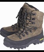 Jack Pyke Hunter Boots