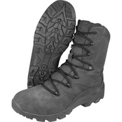 Viper covert tactical boot Titanium