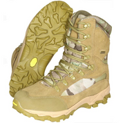 Viper elite 5 tactical boot v-cam