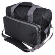 Jack Pyke Sporting Shoulder Bag Black
