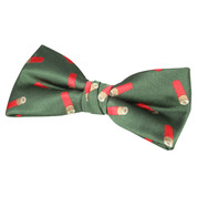 Jack Pyke Cartridge Bow Tie Green