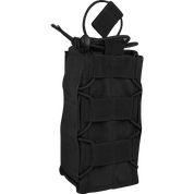 Viper Elite Utility Pouch Black