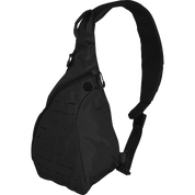 Viper Banshee Pack Black