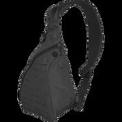 Viper Banshee Pack Titanium