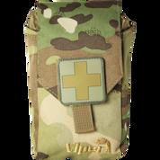 Viper First Aid Kit Vcam