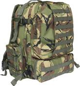 Viking Patrol Pack 60 Litre DPM