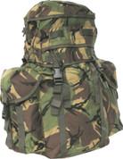 N.I Patrol Pack DPM