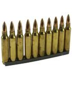Kombat Uk SA80 5.56 Bullet Clip