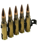 Kombat Uk GMPG 7.62 Bullets