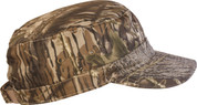 Cadet Hunter Cap