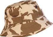 Bush Hat British Desert