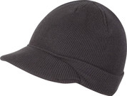 Jeep Hat Black