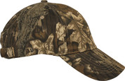 Oak Hunter Baseball Cap