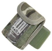 PLCE Micro GPS Wrist Pouch Multicam MTP