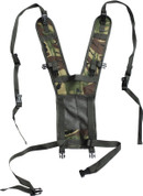 PLCE Day Pack Yoke DPM