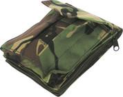 A6 Notepad Holder DPM