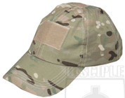 Disciple OSE Tactical Operators Baseball Cap Multicam MTP
