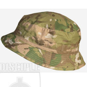 Disciple OSE Special Forces Cut Down Trop Hat Multicam MTP