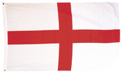 England Flag (St Georges Cross)