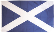 Scotland Flag (St Andrews)
