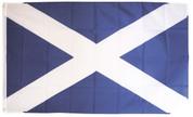 Scotland Flag (St Andrews)