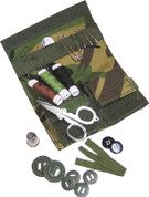 S95 Sewing Kit