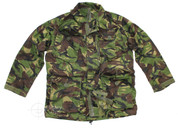 British Army Soldier 95 Issue Ripstop Jacket DPM (Grade 1)
