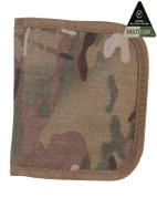 Crye Compact Wash Kit Multicam MTP