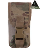 Crye Grenade Pouch Multicam MTP
