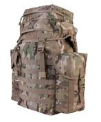 Crye N.I Patrol Pack Multicam MTP