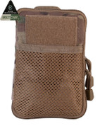 Crye Pocket Buddy Holder Multicam MTP