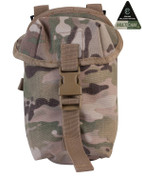 Crye Military PLCE Utility Pouch Multicam MTP