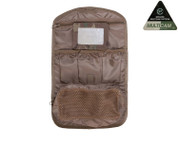 BTP Hanging Wash Kit Bag Multicam MTP