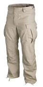 Helikon SFU Trousers Beige