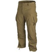 Helikon SFU Trousers Coyote Tan