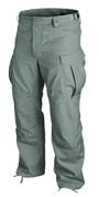 Helikon SFU Trousers Olive Drab