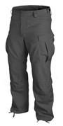 Helikon SFU Trousers Black