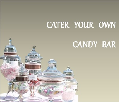 candy-bar-3.jpg