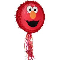 Pinata Elmo