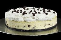 Cheesecake Chocolate Chip 1 kg