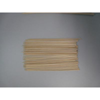 BULK  Bamboo Skewers  Box 1000