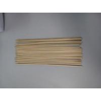 BULK  Bamboo Skewers  Box 1000    25cm