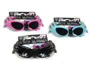 DAME EDNA PARTY GLASSES