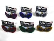 60s Par Glasses