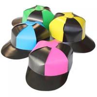 Jockey Paper Hat