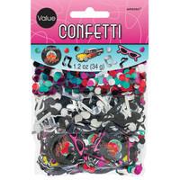 Classic Value Pack Confetti