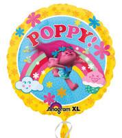 Trolls Poppy