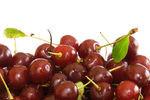FROZEN FRUIT RASPBERRIES 1KG