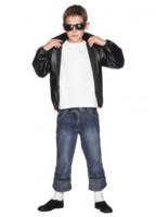 Boys T Bird Jacket