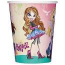 Bratz Cups